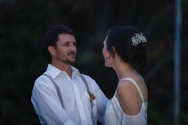 311_Kiri-and-Nathan_She_Said_Yes_Wedding_Photography_Brisbane