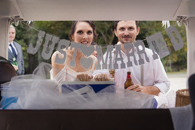 308_Kiri-and-Nathan_She_Said_Yes_Wedding_Photography_Brisbane