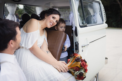 297_Kiri-and-Nathan_She_Said_Yes_Wedding_Photography_Brisbane