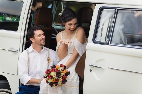 301_Kiri-and-Nathan_She_Said_Yes_Wedding_Photography_Brisbane