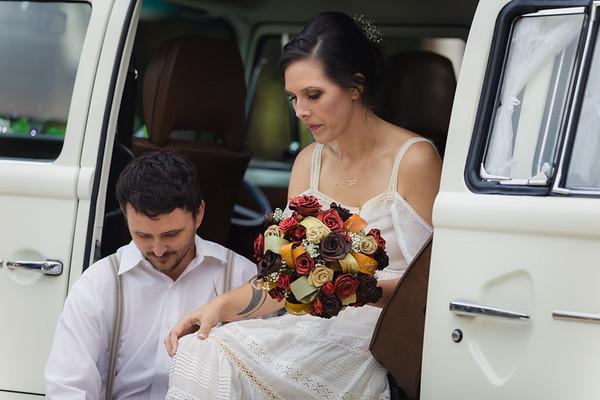 303_Kiri-and-Nathan_She_Said_Yes_Wedding_Photography_Brisbane