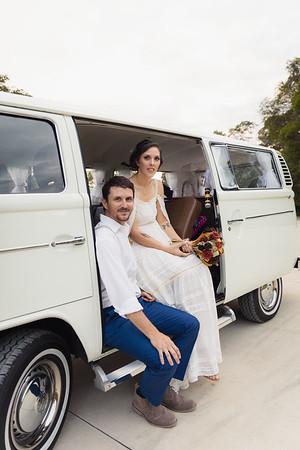 304_Kiri-and-Nathan_She_Said_Yes_Wedding_Photography_Brisbane