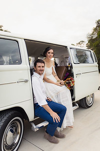 304_Kiri-and-Nathan_She_Said_Yes_Wedding_Photography_Brisbane