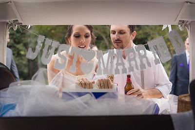 307_Kiri-and-Nathan_She_Said_Yes_Wedding_Photography_Brisbane