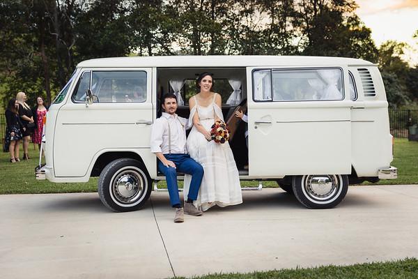 296_Kiri-and-Nathan_She_Said_Yes_Wedding_Photography_Brisbane