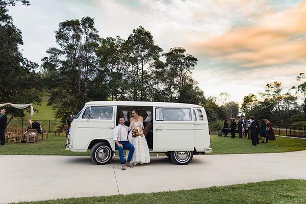294_Kiri-and-Nathan_She_Said_Yes_Wedding_Photography_Brisbane
