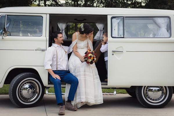 295_Kiri-and-Nathan_She_Said_Yes_Wedding_Photography_Brisbane