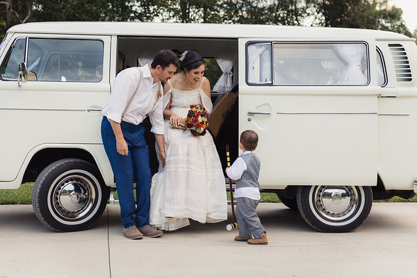 292_Kiri-and-Nathan_She_Said_Yes_Wedding_Photography_Brisbane
