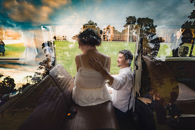 302_Kiri-and-Nathan_She_Said_Yes_Wedding_Photography_Brisbane