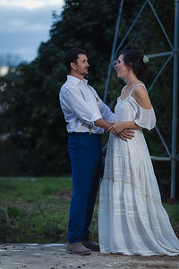 310_Kiri-and-Nathan_She_Said_Yes_Wedding_Photography_Brisbane