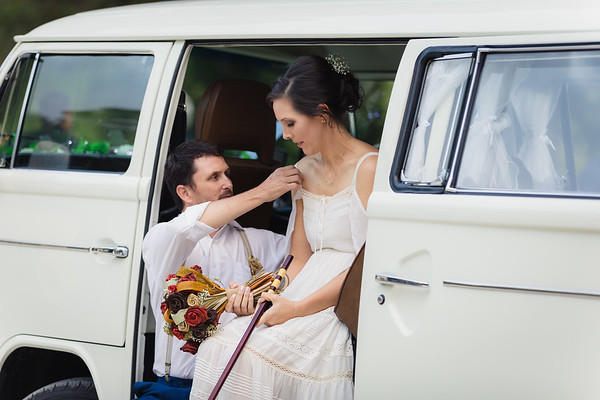 293_Kiri-and-Nathan_She_Said_Yes_Wedding_Photography_Brisbane
