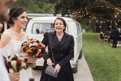 309_Kiri-and-Nathan_She_Said_Yes_Wedding_Photography_Brisbane