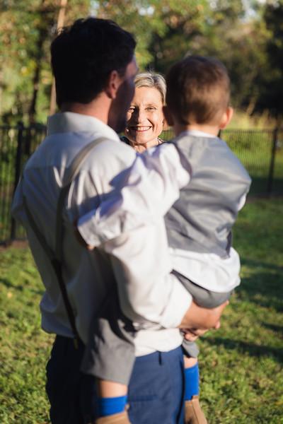 40_Kiri-and-Nathan_She_Said_Yes_Wedding_Photography_Brisbane