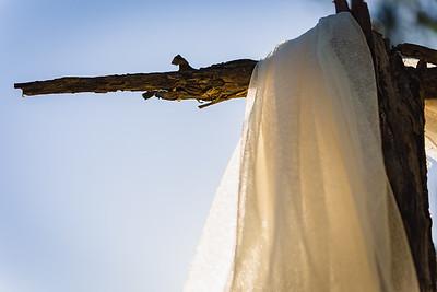 4_Kiri-and-Nathan_She_Said_Yes_Wedding_Photography_Brisbane
