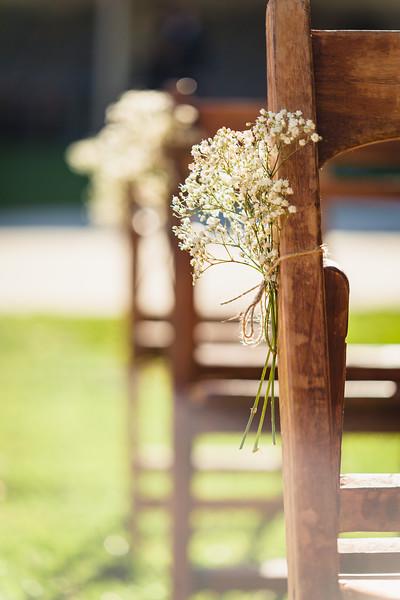 6_Kiri-and-Nathan_She_Said_Yes_Wedding_Photography_Brisbane