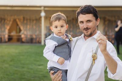 38_Kiri-and-Nathan_She_Said_Yes_Wedding_Photography_Brisbane