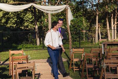 28_Kiri-and-Nathan_She_Said_Yes_Wedding_Photography_Brisbane