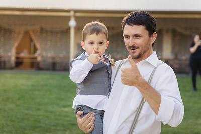 39_Kiri-and-Nathan_She_Said_Yes_Wedding_Photography_Brisbane