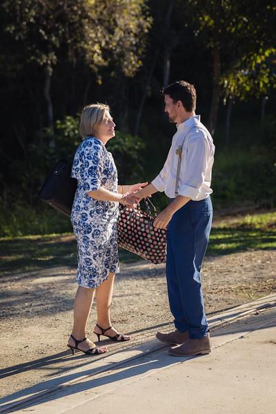 24_Kiri-and-Nathan_She_Said_Yes_Wedding_Photography_Brisbane