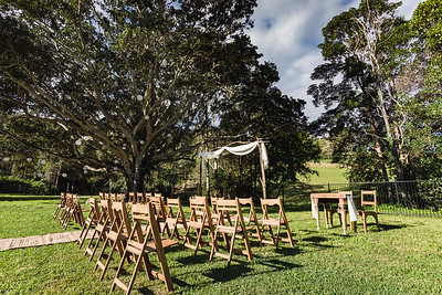2_Kiri-and-Nathan_She_Said_Yes_Wedding_Photography_Brisbane