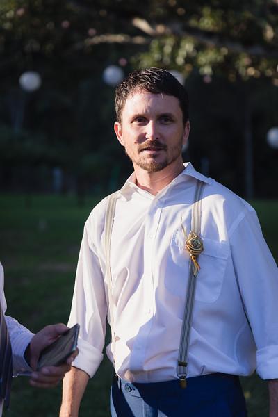 31_Kiri-and-Nathan_She_Said_Yes_Wedding_Photography_Brisbane