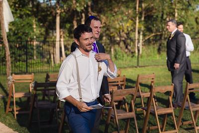 29_Kiri-and-Nathan_She_Said_Yes_Wedding_Photography_Brisbane