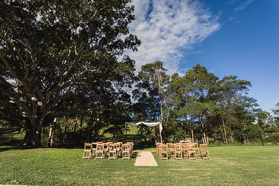 1_Kiri-and-Nathan_She_Said_Yes_Wedding_Photography_Brisbane
