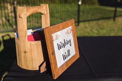 23_Kiri-and-Nathan_She_Said_Yes_Wedding_Photography_Brisbane