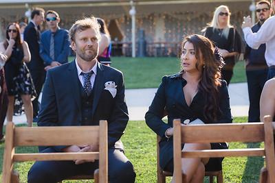 35_Kiri-and-Nathan_She_Said_Yes_Wedding_Photography_Brisbane