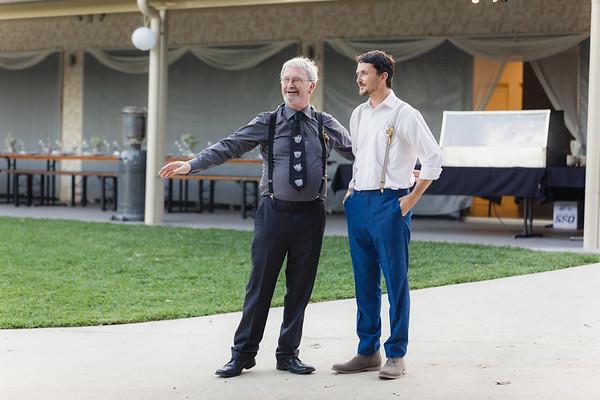 212_Kiri-and-Nathan_She_Said_Yes_Wedding_Photography_Brisbane