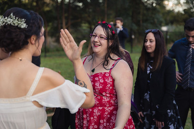207_Kiri-and-Nathan_She_Said_Yes_Wedding_Photography_Brisbane