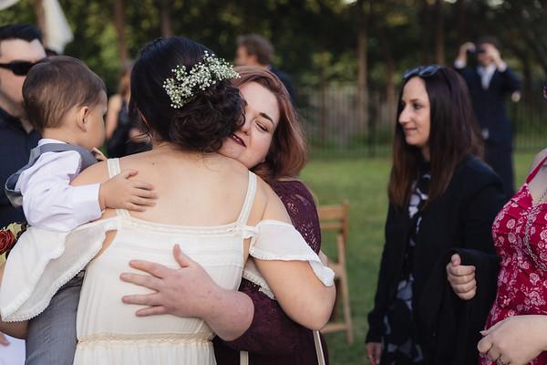 209_Kiri-and-Nathan_She_Said_Yes_Wedding_Photography_Brisbane