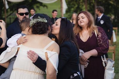 210_Kiri-and-Nathan_She_Said_Yes_Wedding_Photography_Brisbane