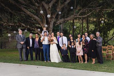 221_Kiri-and-Nathan_She_Said_Yes_Wedding_Photography_Brisbane