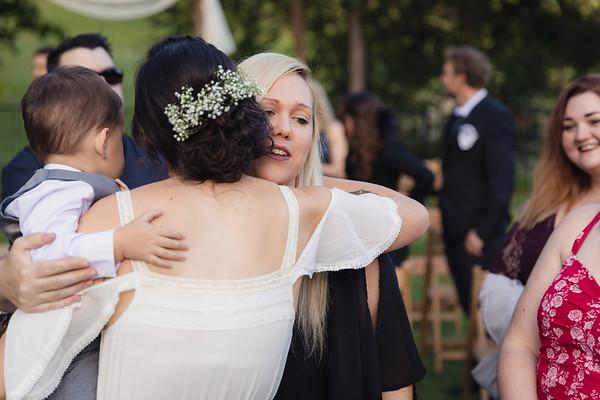 205_Kiri-and-Nathan_She_Said_Yes_Wedding_Photography_Brisbane