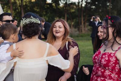 208_Kiri-and-Nathan_She_Said_Yes_Wedding_Photography_Brisbane