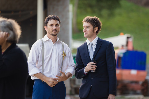 213_Kiri-and-Nathan_She_Said_Yes_Wedding_Photography_Brisbane