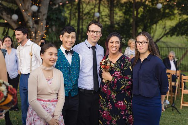 203_Kiri-and-Nathan_She_Said_Yes_Wedding_Photography_Brisbane