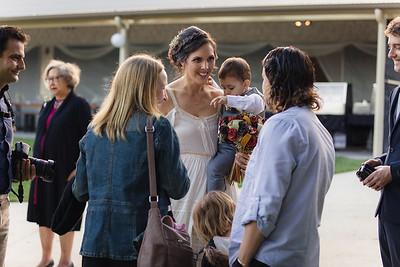 215_Kiri-and-Nathan_She_Said_Yes_Wedding_Photography_Brisbane