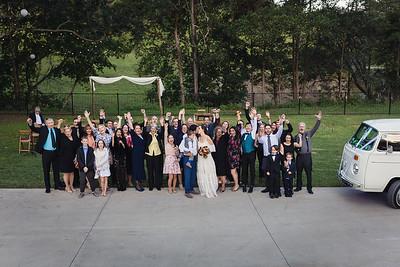 217_Kiri-and-Nathan_She_Said_Yes_Wedding_Photography_Brisbane