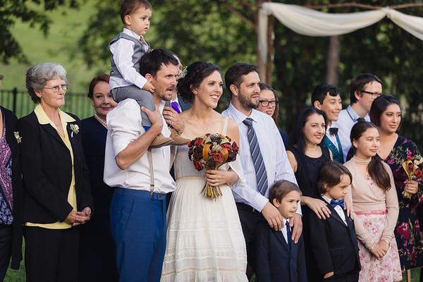 220_Kiri-and-Nathan_She_Said_Yes_Wedding_Photography_Brisbane