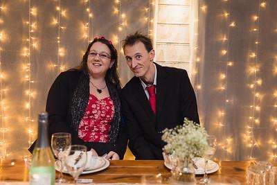346_Kiri-and-Nathan_She_Said_Yes_Wedding_Photography_Brisbane