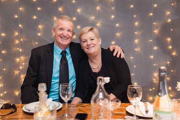 352_Kiri-and-Nathan_She_Said_Yes_Wedding_Photography_Brisbane