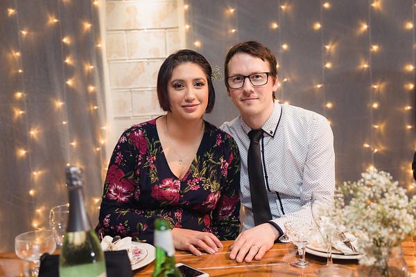 353_Kiri-and-Nathan_She_Said_Yes_Wedding_Photography_Brisbane