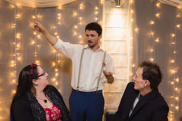343_Kiri-and-Nathan_She_Said_Yes_Wedding_Photography_Brisbane