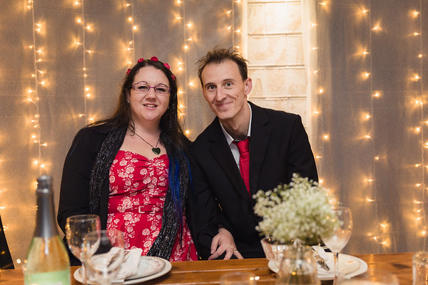 354_Kiri-and-Nathan_She_Said_Yes_Wedding_Photography_Brisbane