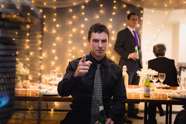 344_Kiri-and-Nathan_She_Said_Yes_Wedding_Photography_Brisbane