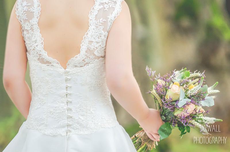 Kirkburton Wedding Fair