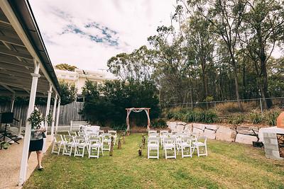 002_Kirstie_and_Daniel_She_Said_Yes_Wedding_Photography_Brisbane