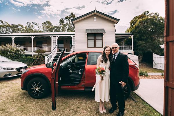 017_Kirstie_and_Daniel_She_Said_Yes_Wedding_Photography_Brisbane